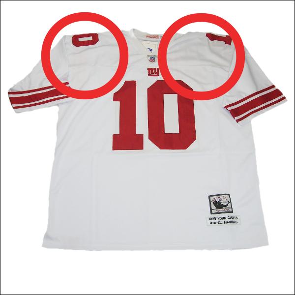 【※訳あり※】【2XL/3XL】【あす楽】【送料無料】NEW YORK GIANTS replica フットボールシャツ #10【ELI MANNING】 大きいサイズ メンズ 小さいサイズ メンズ大きいサイズ ゲームシャツ ダンス 衣装 ダンス衣装 hiphop ヒップホップ