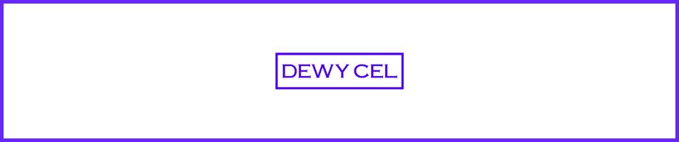 """デュイセル 楽天市場店:""""植物幹細胞""""という根本的な肌改善解決策を提案しました。"""