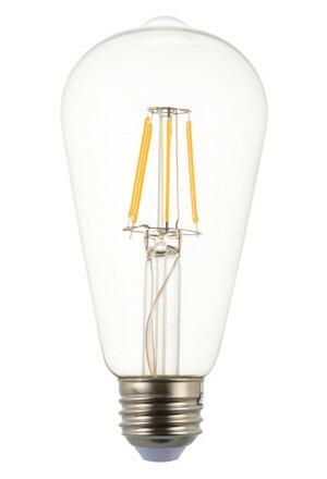 Ledled led led gemma pendant lamp di classe 10p27may16 mozeypictures Gallery