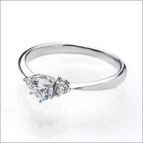 婚約指輪 エンゲージリング!  卸直営!ダイヤモンド 0.326ct  Eカラー VS1 EXCELLENT H&C 3EX   プラチナ(Pt900)鑑定書付き ラウンドブリリアント メレ 立て爪