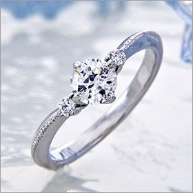 新品本物 婚約指輪 エンゲージリング! 婚約指輪 卸直営 EXCELLENT!ダイヤモンド 0.232ct Gカラー SI1 0.232ct EXCELLENT プラチナ(Pt900)鑑定書付き ラウンドブリリアント メレ 立て爪, 福祉と自転車 なかさん家:0295342e --- newplan.com