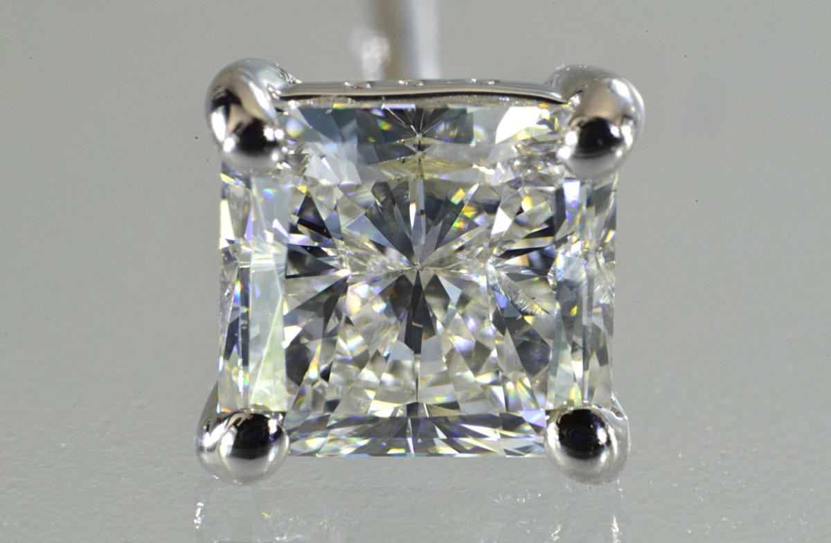 untreated diamond gia auctions natural certified i