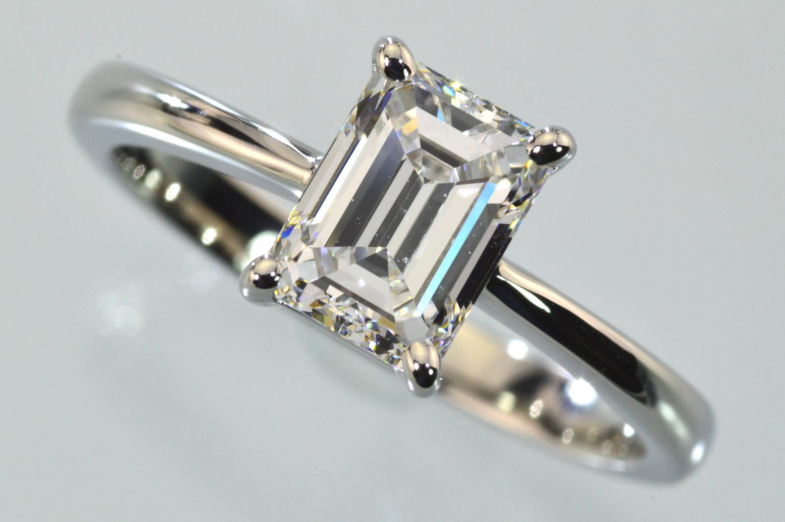 by nodeform cushion diamond ring modified carat engagement dsc products cut tension jewellery