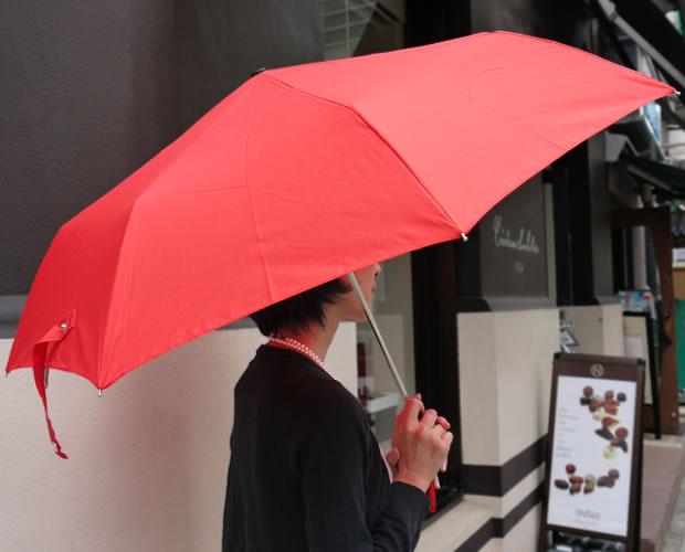 折叠伞在意大利建立了多彩折叠伞的伞制造商彩虹彩虹猫手柄 / 伞 !