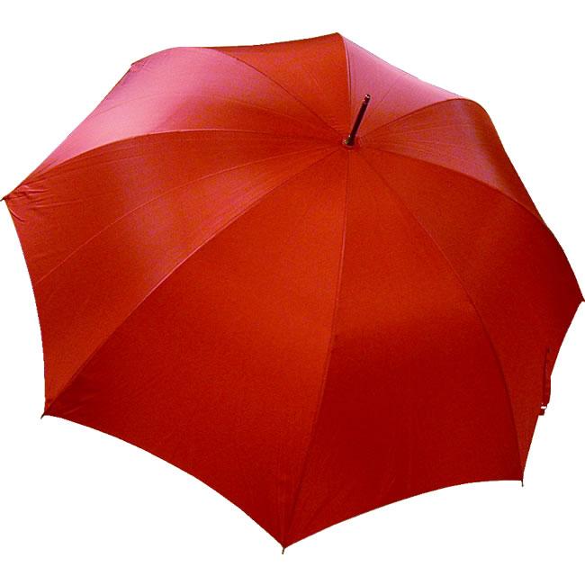 母の日★クーポン配布中★【Nouvel Japonais】 傘 雨傘 長傘 シンプル スリム 軽量 レディース 婦人用 ギフト