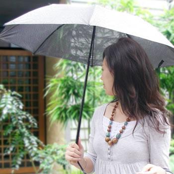 日傘 折りたたみ日傘 スパッタリング 紫外線対策 UV対策 レディース メンズ 遮光 遮熱 折り畳み日傘 ギフト