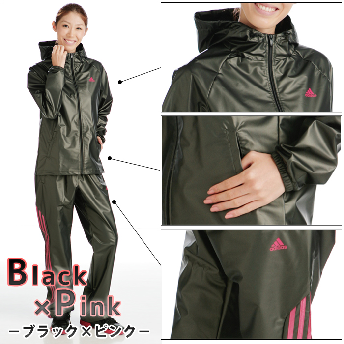 adidas suit womens