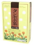 ティーライフで母乳育児を応援する健康茶として人気の高いタンポポ茶 公式ストア タンポポ茶 (人気激安) OSK