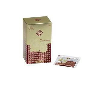 椎菌 3gx30袋