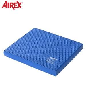 AIREX(R) エアレックス バランスパッド・ソリッド AMB-SLD