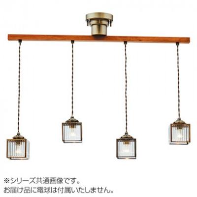 カスタムシリーズ ライト Kostka -dangle4- (コストカ -ダングル4-)  LT-8876ST