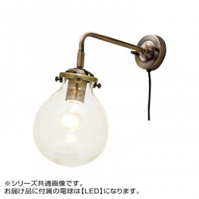 カスタムシリーズ ライト Marweles-BL- マルヴェル-BL- LT-2508CL