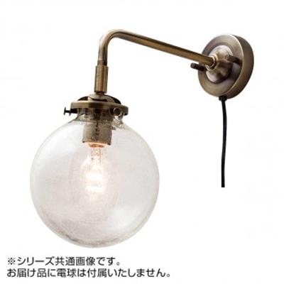 カスタムシリーズ ライト Orelia-BL- オレリア-BL- LT-2533BU
