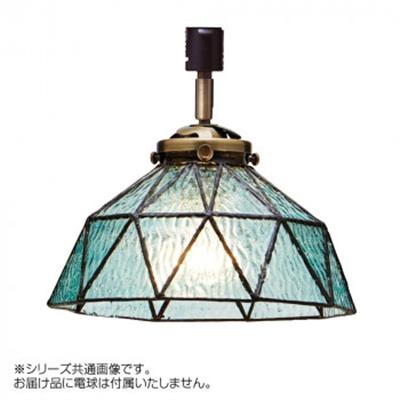 カスタムシリーズ ライト Amelie(D)アメリD LT-2019BL