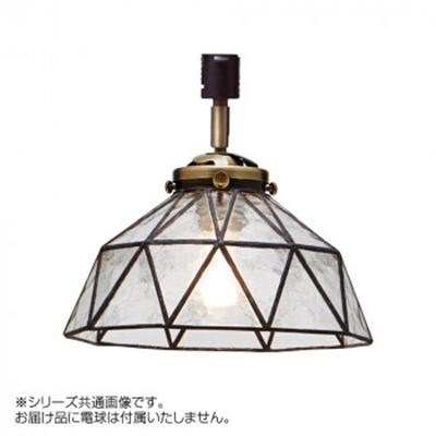 カスタムシリーズ ライト Amelie(D)アメリD LT-2019CL