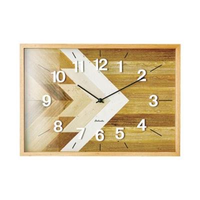 【予約商品】ウォールクロック 掛け時計 Venerableベネレーブル CL-3357※2020年8月下旬入荷分予約受付中