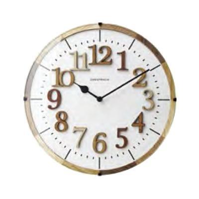 掛け時計 Tiel ティール CL-9706