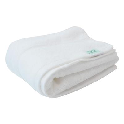 洗濯物が乾きにくい季節や部屋干しに 内野 国内送料無料 uchino スモールバスタオル クイックドライ お値打ち価格で ホワイト 8816B762 ティント