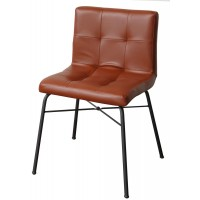 ANC-2552BR anthem(アンセム) Chair