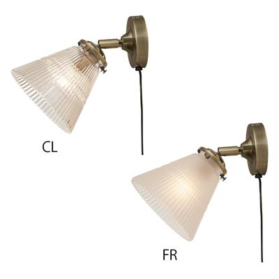ブラケットライト Rowel-BS- ロウェル-BS- LT-3149