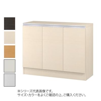 TAIYO MIOミオ(ミドルオーダー収納)7080 R