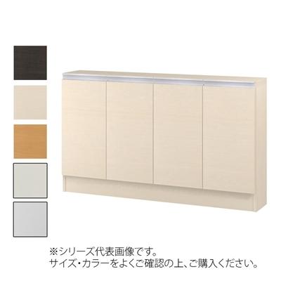 つかみやすいハンドルの扉付き収納棚 TAIYO MIOミオ ミドルオーダー収納 70100 S 18%OFF 希少