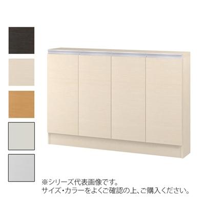 TAIYO MIOミオ(ミドルオーダー収納)80115 S