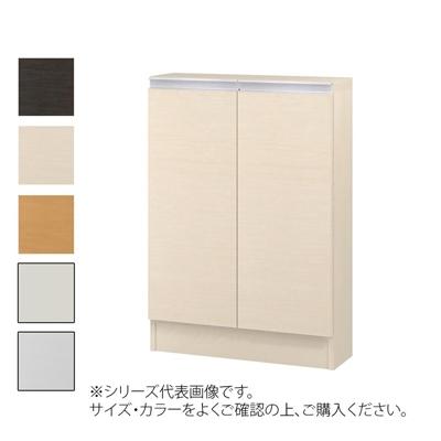 TAIYO MIOミオ(ミドルオーダー収納)8560 S