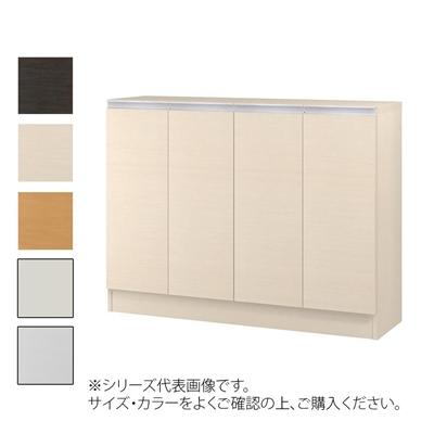 TAIYO MIOミオ(ミドルオーダー収納)9095 R