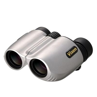 Vixen ビクセン 双眼鏡 ARENA アリーナ Mシリーズ M8×25 1347-00