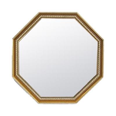 Mirror ミラー ゴールド MHT-11965