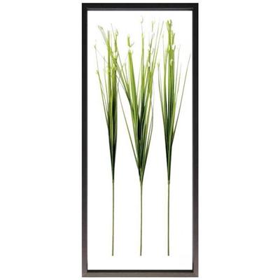 F-style Frame フレーム Flower Grass IFF-50721