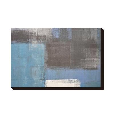 アートパネル T30 Gallery Acrylics and oils background IAP-51587