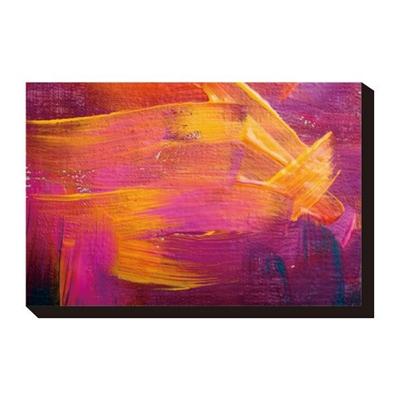 アートパネル Thirteen Abstract IAP-52108