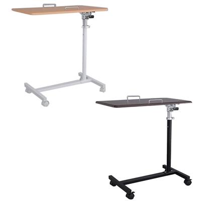 角度調整機能付きマルチテーブル