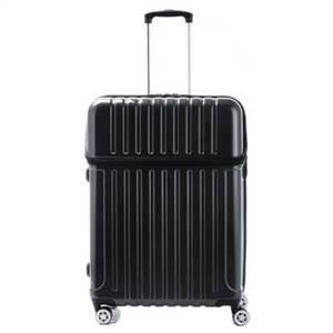 協和 ACTUS(アクタス) スーツケース トップオープン トップス Lサイズ ACT-004