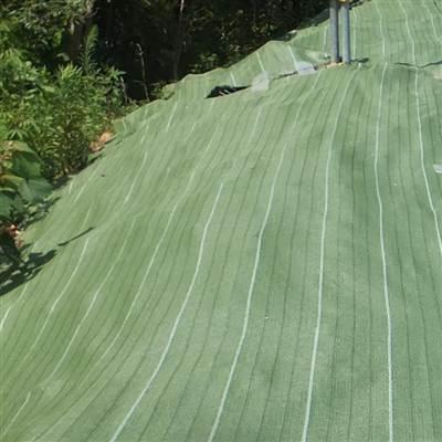 萩原工業 グランドバリアクロス-7(GBC-7) 防草シート(厚さ0.7mm) 幅3.0m×長さ50m※2020年8月中旬入荷分予約受付中