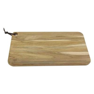シュラスコ カッティングボード 49×28cm 13218/052