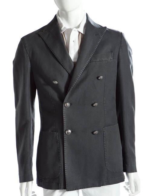 ハイドロゲン HYDROGEN ジャケット メンズ 105007 カーキ 10%OFFクーポンプレゼント 目玉商品