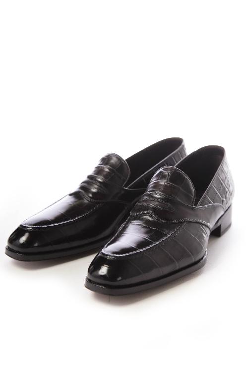 【スーパーSALE 10%OFFクーポン配布中】マックスヴェッレ MAXVERRE シューズ コインローファー ローファー 靴 メンズ MV606 ダークブラウン 送料無料 10%OFFクーポンプレゼント 目玉商品 【ラッキーシール対応】
