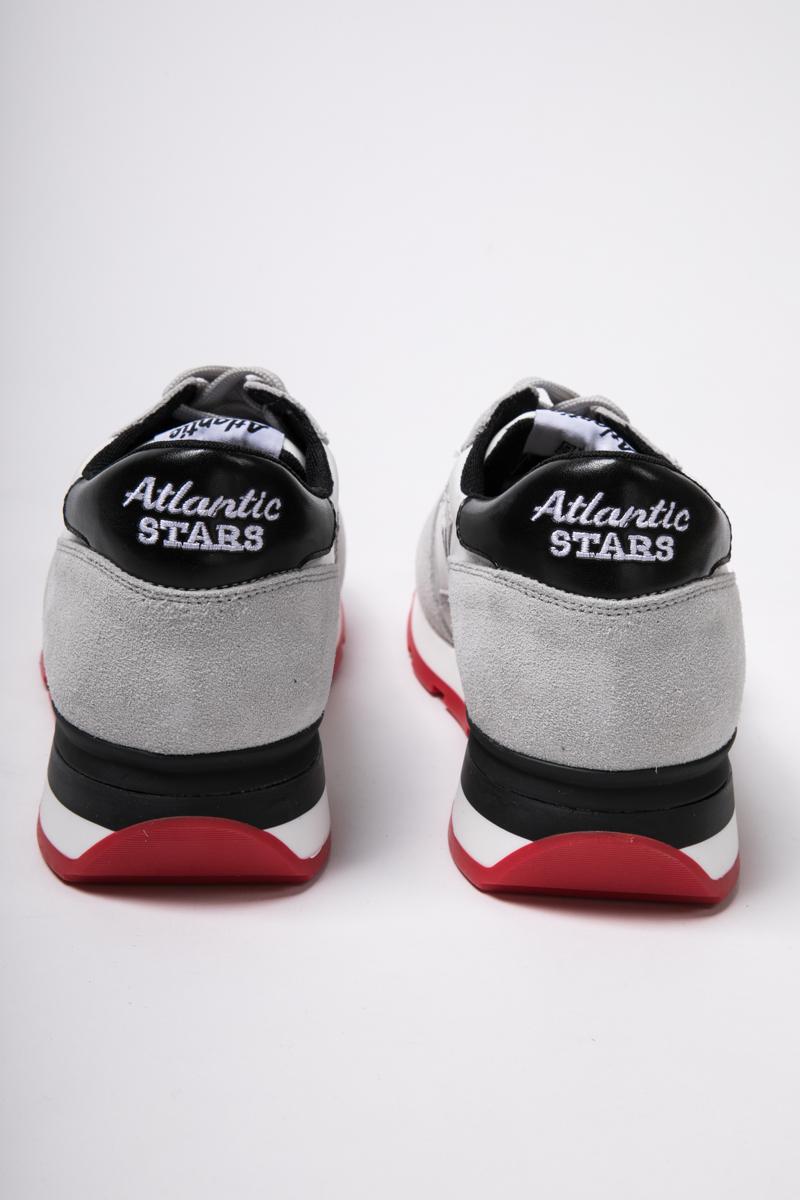 アトランティックスターズ ATLANTIC STARS スニーカー ローカット シューズ 靴 メンズ SIRIUS BNB 26N 送料無料 2019年春夏新作 10 OFFクーポンプレゼント 2019AW SALEy0N8nvwmO