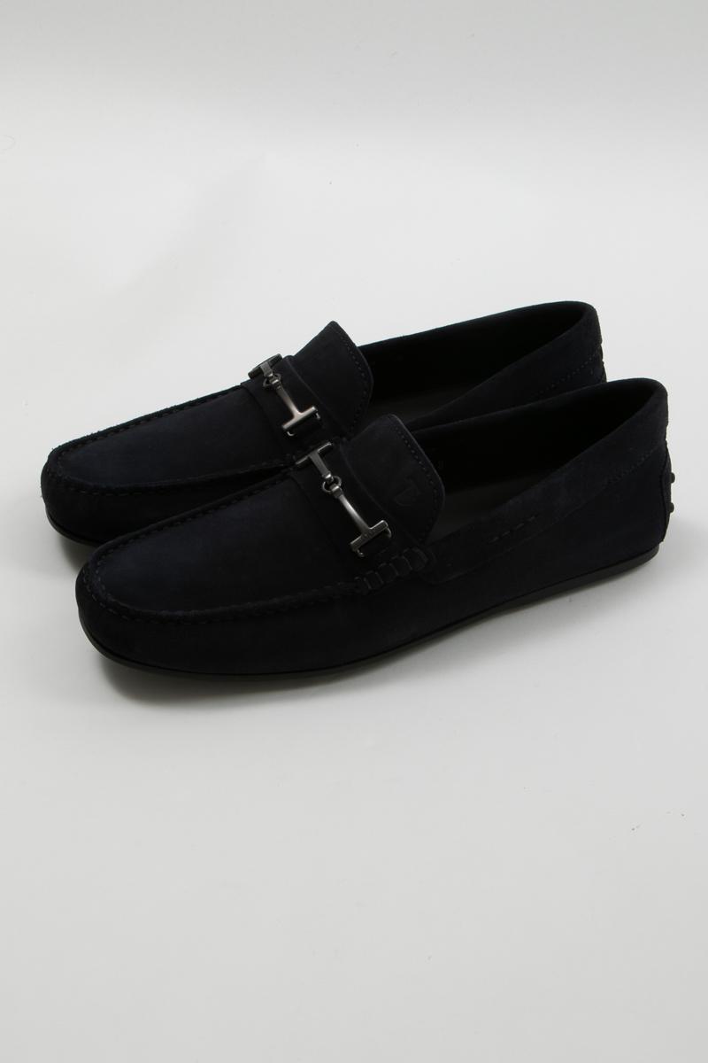 トッズ TOD'S シューズ ドライビングシューズ モカシン 靴 メンズ XXM0LR0D66X HSE プロヴァンス 送料無料 10%OFFクーポンプレゼント
