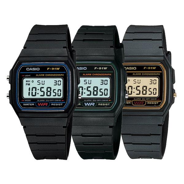 1e23d1c149 メール便送料無料≫カシオデジタル防水カジュアルメンズレディースクォーツ腕時計【SALE