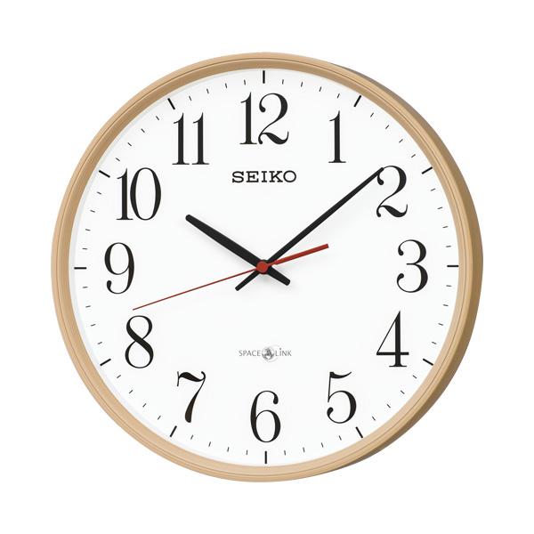 最安値級価格 SEIKO SEIKO セイコー GP220A セイコー【お取り寄せ】, TRICOT by yamasan fujiya:50321c73 --- konecti.dominiotemporario.com