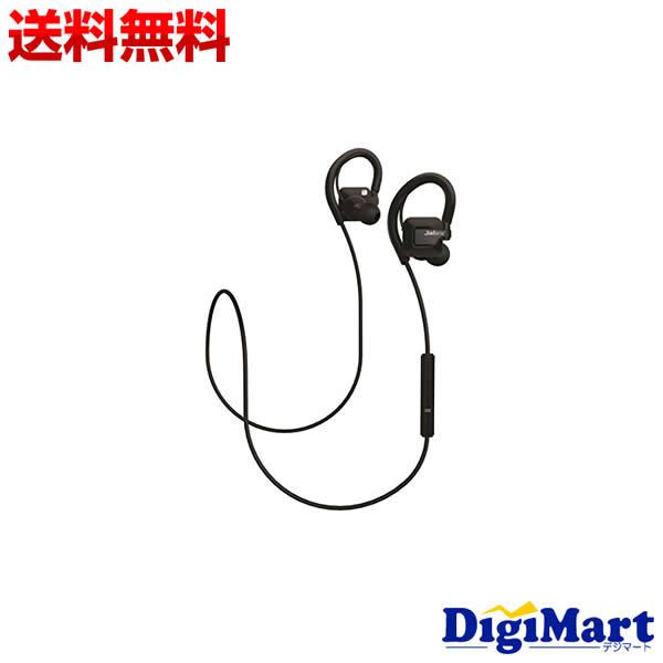 【キャッシュレスで5%還元】【送料無料】JABRA STEP WIRELESS Bluetoothワイヤレスイヤホン【新品・正規品】