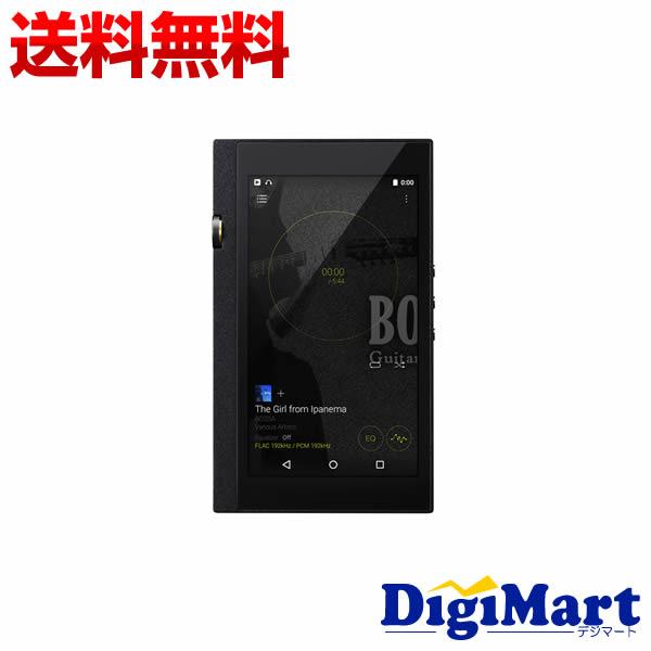 【送料無料】オンキヨー ONKYO デジタルオーディオプレーヤー DP-X1A [64GB]【新品・国内正規品】