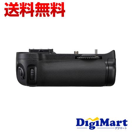 【送料無料】ニコン Nikon マルチパワーバッテリーパック MB-D12 【新品・国内正規品】(MBD12)