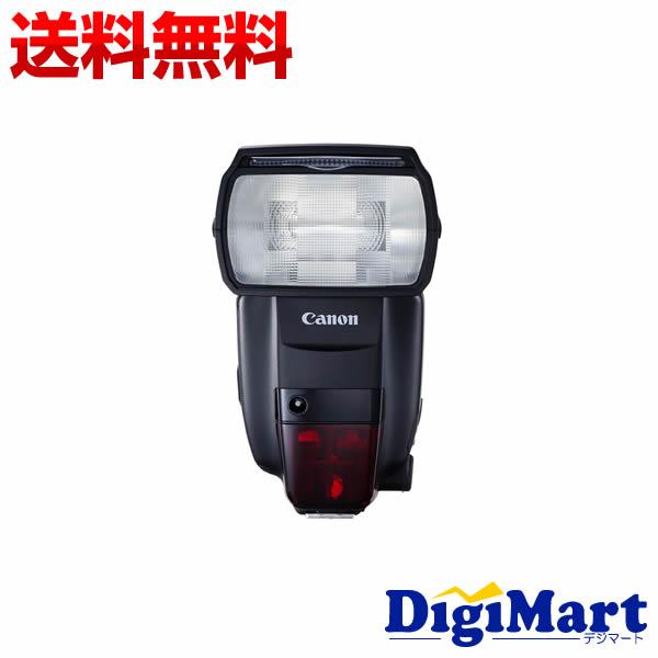 【カード決済でポイント9倍】 [12日 20:00から]【送料無料】キャノン Canon スピードライト 600EX II-RT【新品・並行輸入品・保証付き】