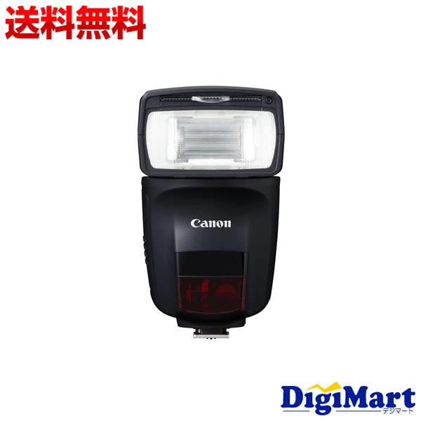 【送料無料】キヤノン Canon スピードライト 470EX-AI 【新品・並行輸入品・保証付き】