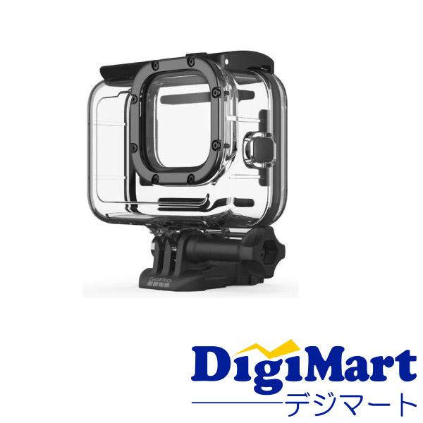 送料無料 ゴープロ GoPro 大人気 ADDIV-001 人気 ダイブハウジング 正規品 HERO9 ブラック用 新品